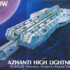 azhant_box_cover