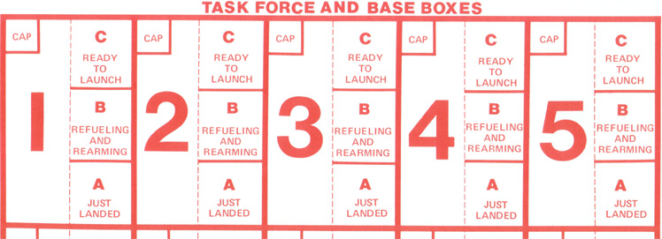 task_force_boxes